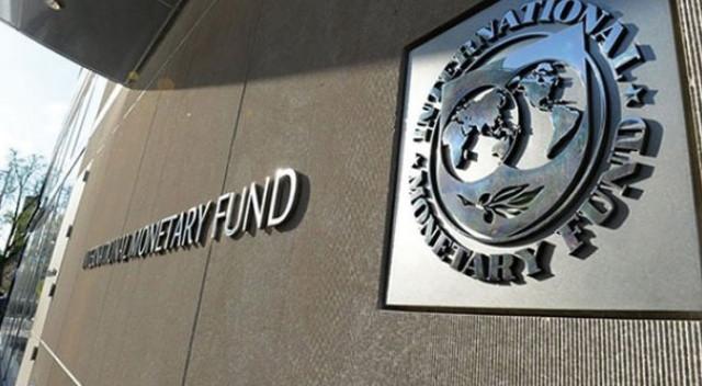 Ekonomide şok iddia: ''Türkiye IMF ile yeniden görüşmeye başladı''