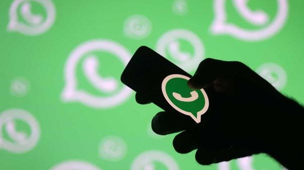 WhatsApp'ta yeni değişiklik hizmete sunuldu