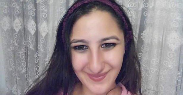 Bodrum'da kaybolan genç kızı Müge Anlı buldu