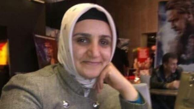 Ayşegül öğretmen cinayetinde kahreden detay