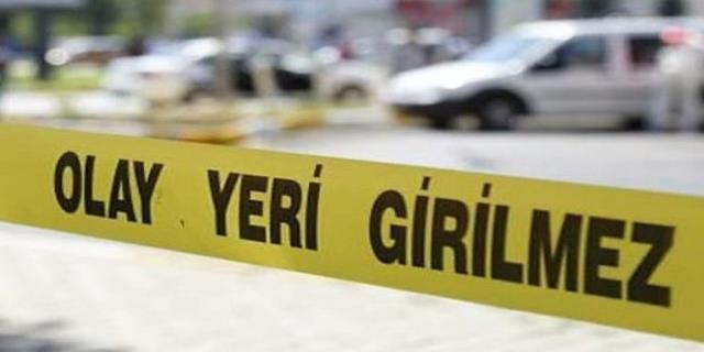 Şanlıurfa'da kafası kesilmiş çocuk cesedi bulundu