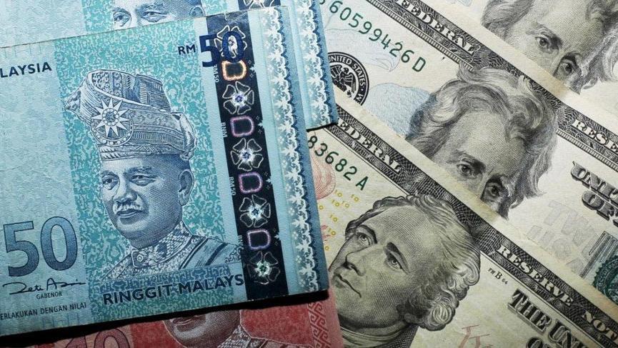 Ülkenin borcunu kapatmak için halk para topladı