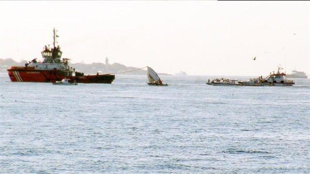 4 askerin şehit olduğu bot kazasında karar çıktı