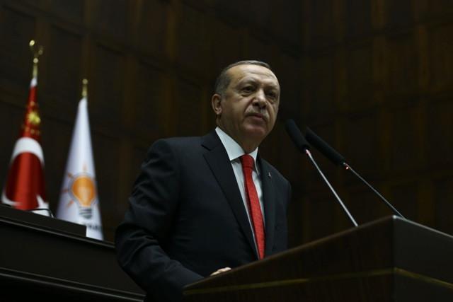 Abdulkadir Selvi: ''Erdoğan, 16 yıl sonra bugün Türkiye'yi şaşırtacak''