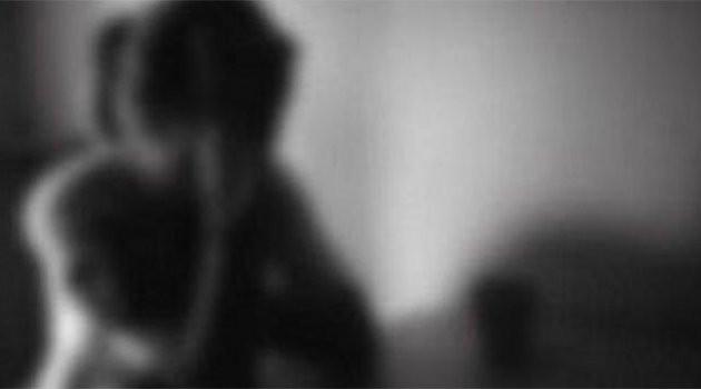 Bir cinsel istismar daha: ''Amcam bana tecavüz etti''