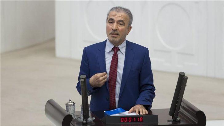 AK Parti'den yeni kabine için flaş açıklama