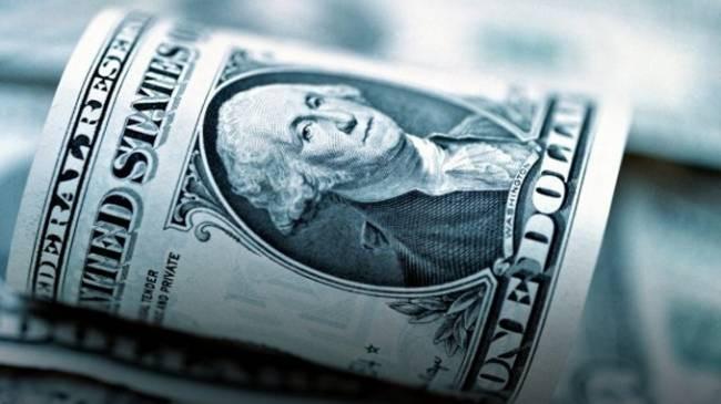 Cumhurbaşkanı Erdoğan konuştu, dolar çıldırdı