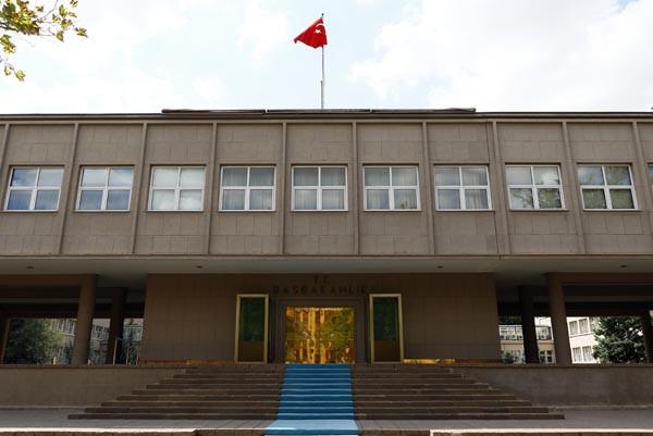 İşte Türkiye'nin 81 yılına tanıklık etti; kaderi belli oldu