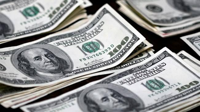Dolar neden düşüşe geçti ? Piyasa uzmanlarından dikkat çeken ayrıntı