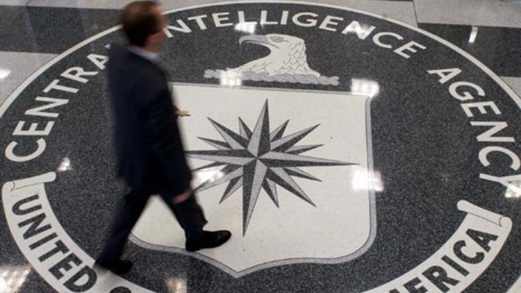Şok iddia: ''30 CIA ajanı infaz edildi''