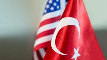 ABD'den Türkiye'ye küstah tehdit !