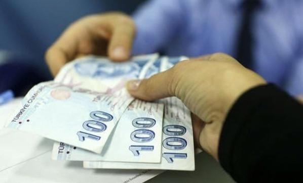 Ekonomide yeni tedbirler açıklandı
