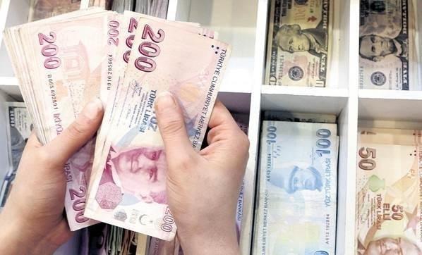 Bakan açıkladı: 245 milyon lira hibe desteği verilecek