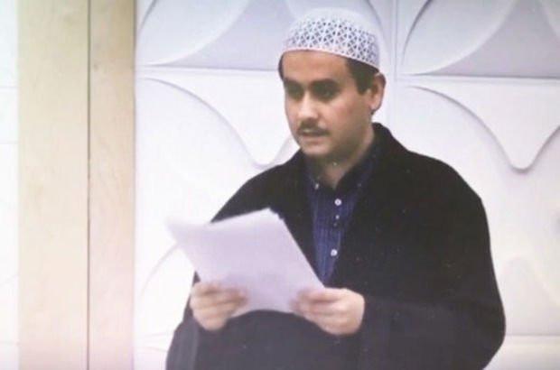 ''Eczacı Abdi''nin fotoğrafı ortaya çıktı