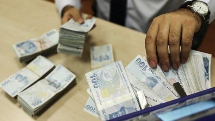 Banka kredisi çekecekler dikkat ! Kredi vadeleri değişiyor