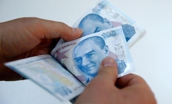 Öğrencilere müjde ! 480 lira verilecek...