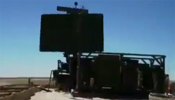 Türkiye sınırında neler oluyor ? ABD askerleri kurdu