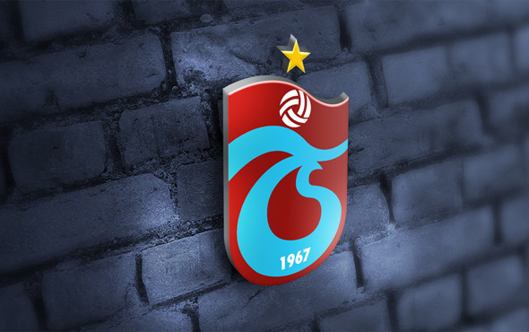 Trabzonspor'dan Mete Kalkavan'a tepkisi !