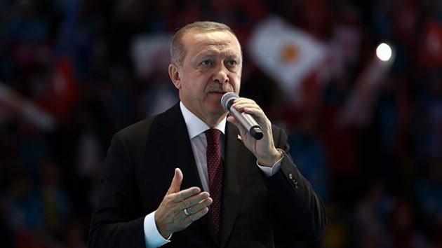 ''Erdoğan o kozunu kaybediyor''