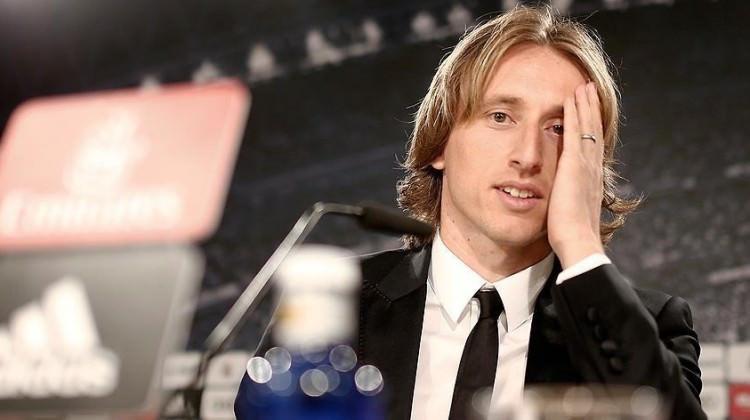 Real Madrid çıldırdı ! 750 milyon Euro...