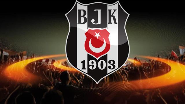 Beşiktaş'ın Avrupa Ligi'ndeki rakipleri kimler ?
