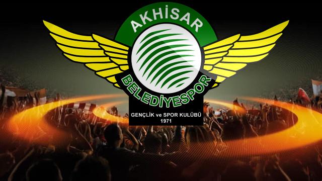 Akhisarspor'un Avrupa Ligi'ndeki rakipleri kimler ?