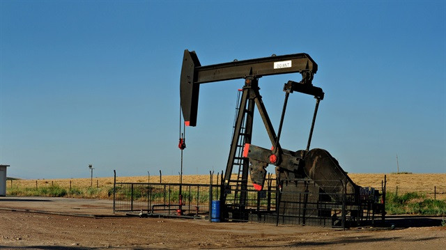 Türkiye'ye müjde ! Petrol fışkıracak...
