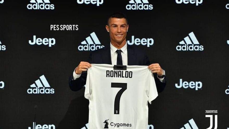 Juventus'tan 3 haftada çılgın gelir !