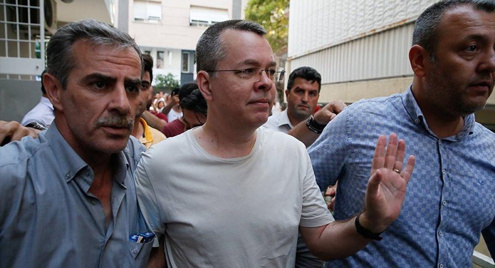 İzmir ajan kaynıyor