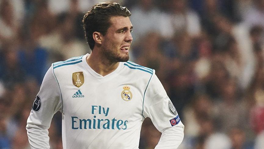 Real Madrid'de kriz ! Kovacic...