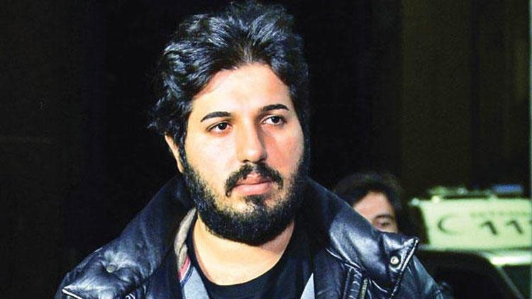 Reza Zarrab'ın itiraflarıyla ilgili flaş gelişme