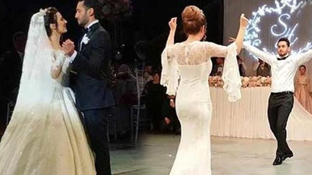 Hakan Çalhanoğlu sarışın güzelle yakalandı