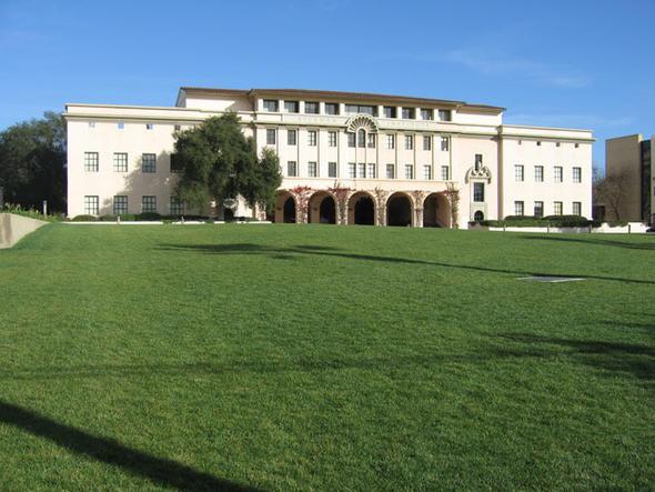 Dünyanın en iyi üniversiteleri belirlendi