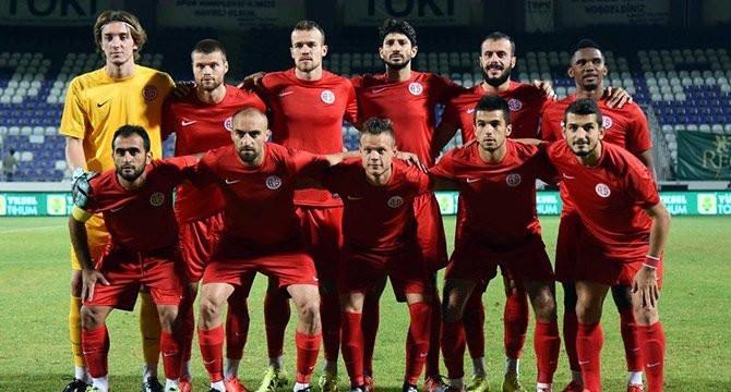 İşte Süper Lig'in en değerli ekibi