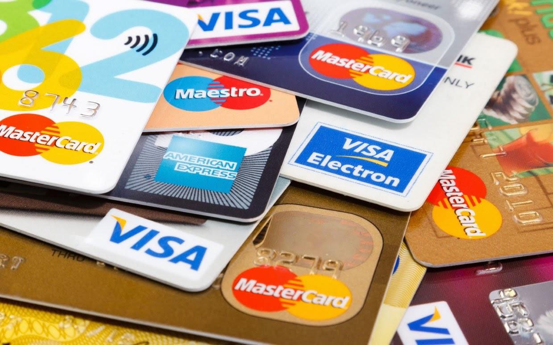 Yargıtay'dan kredi kartı sahiplerini sevindirecek karar