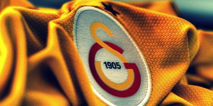 Galatasaray'dan bir transfer daha !