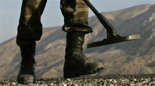 PKK'dan hain tuzak; 4 evladımız yaralandı
