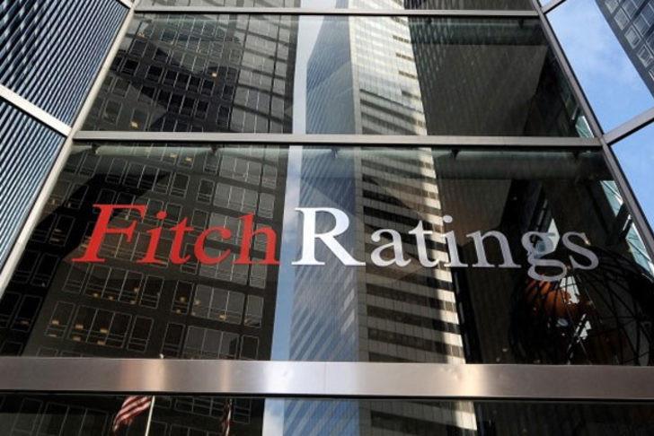 Fitch Rating Türkiye'deki bankaların notunu düşürdü