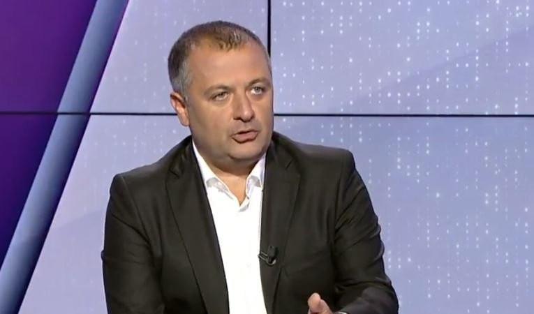 Mehmet Demirkol'dan flaş Burak Yılmaz iddiası !