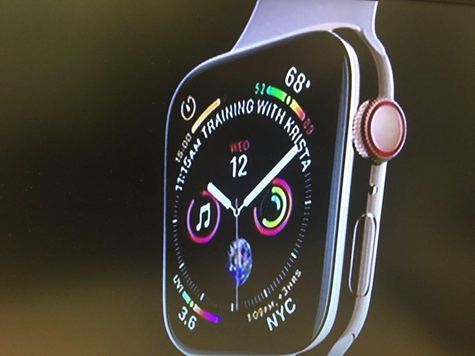 Cepler bu kez fena yanacak ! Yeni iPhone'lar tanıtılıyor - Resim: 4