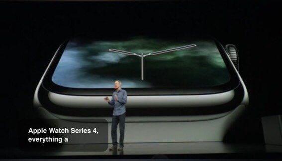 Cepler bu kez fena yanacak ! Yeni iPhone'lar tanıtılıyor - Resim: 3