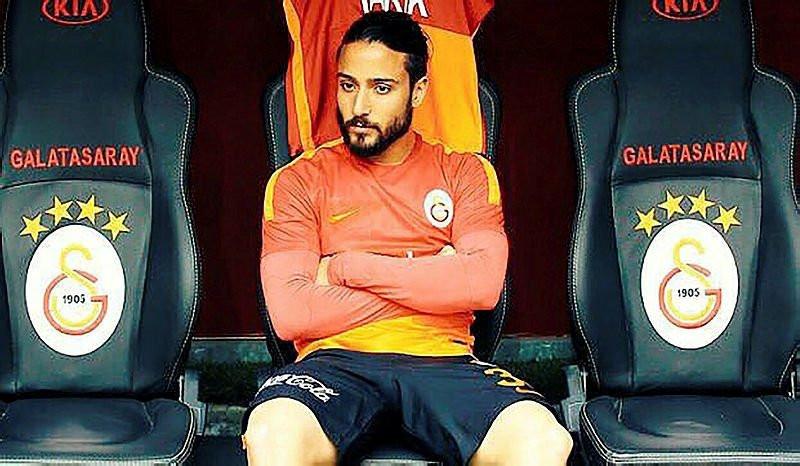 Galatasaray'da bütçe küçülüyor
