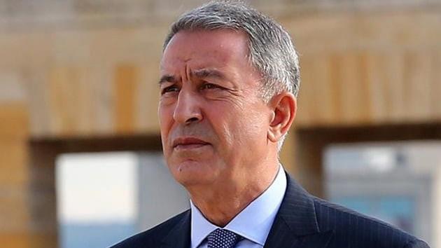 Hükümetten yeni İdlib harekatı açıklaması