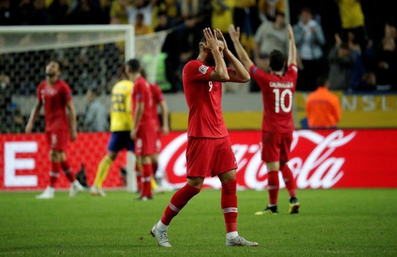 Beşiktaş'a büyük müjde ! Cenk Tosun...