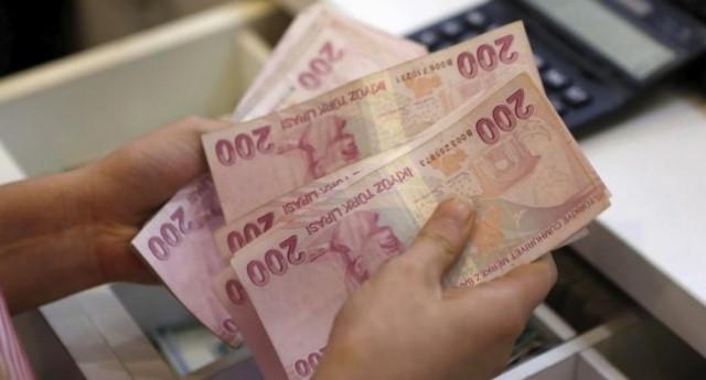 Banka kredisi çekeceklere kötü haber