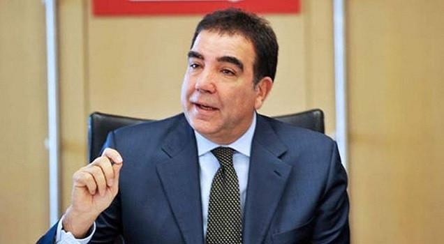 CHP'li Toprak o iddialara yanıt verdi