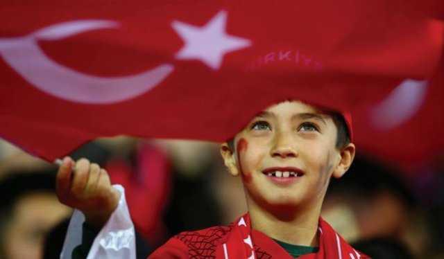 Türkiye Euro 2024'e hazır