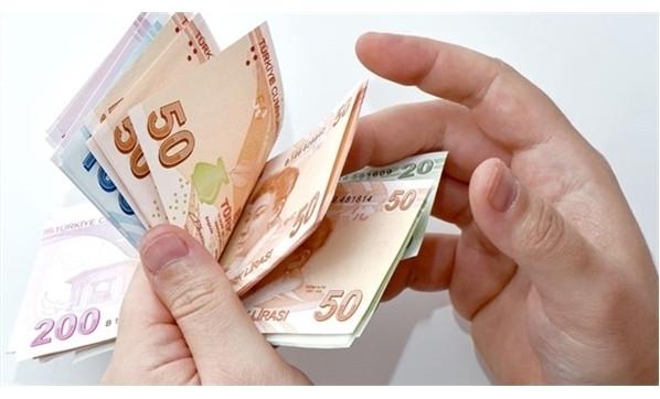 Kredi borçları için yeniden yapılandırma fırsatı