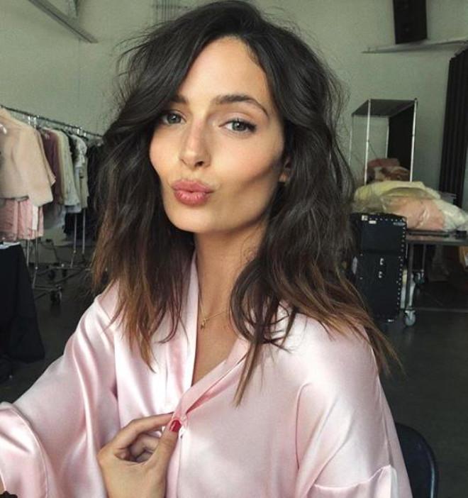 Victoria's Secret'ın yeni melekleri belli oldu