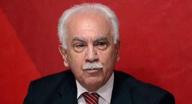 İlginç açıklama: ''Erdoğan düşmanlığının esiri olmamızı beklemeyin''